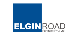 elgin-road-logo
