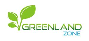 greenland-zone-logo