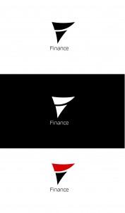 A Universal Timeless Logo, CCBPL Finance Logo
