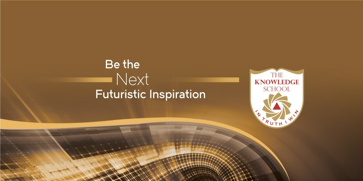 The Knowledge School Prospectus, Graphic Designing, Brochure Designing