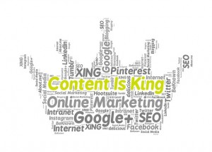 SEO Companies in Lahore